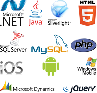 offshore outsourcing software development company